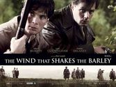2006-The Wind That Shakes the Barley