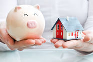 First-Time Buyer Investment Tips