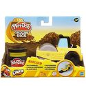 Reviews and ratings for Play Doh Diggin Rigs trucks and play sets