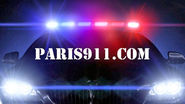 """Paris911® Serves and Protects the real estate interests of all Buyers and Sellers - We are consultants for your Real..."