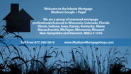 Inlanta Mortgage - Madison - Videos - Google+