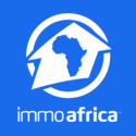 immoafrica (@immoafrica)