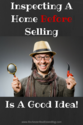 Top 10 Things You Need To Know Before Selling A Home