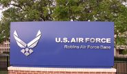 Sponsored Local Businesses near Robins Air Force Base