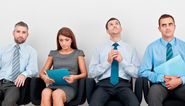 Hiring the Right Salesperson - TopLine Leadership