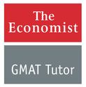 Tips for your GMAT test day