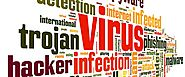 Remove Computer Virus through Online Support -
