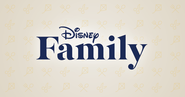Disney Family - Recipes, Crafts and Activities
