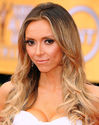 Giuliana Rancic: I Have Breast Cancer at 37