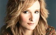 Living My Truth - Melissa Etheridge | A Woman's Health - Women Magazine