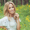 Sheryl Crow - Gratitude and Grace