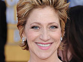 Edie Falco Talks About Her Breast Cancer Journey
