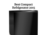 Best Compact Refrigerator 2015