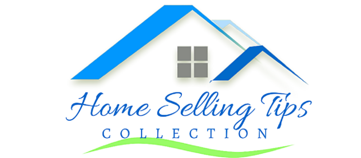 Headline for Home Selling Real Estate Tips Collection