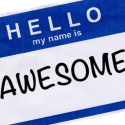 16 Tips for Picking the Perfect Startup Name
