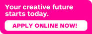 Digital Media, Music, Film & Television Courses Sydney, Brisbane & Melbourne :: JMC Academy Australia