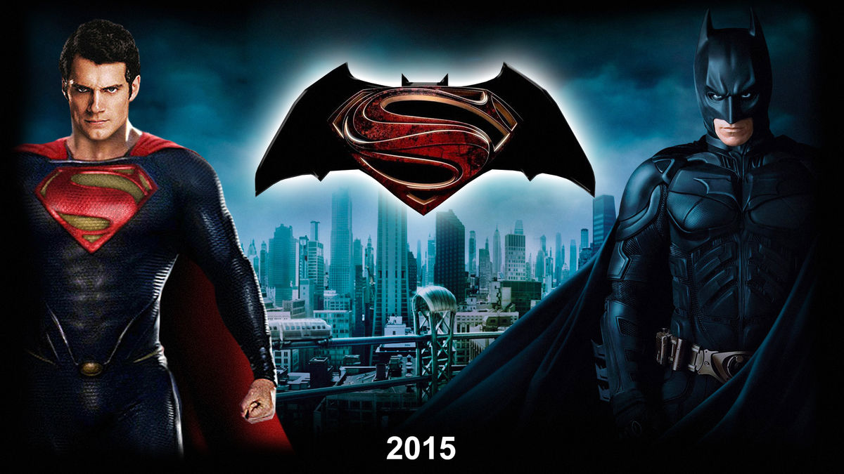 Headline for 8 most-awaited Hollywood movies of 2015!