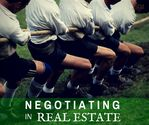 Real Estate Negotiating