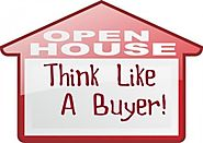 Preparing Your Newport Beach Home to Sell | Start Thinking Like a Buyer | Part 3