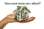 Buying a Home You Can Afford