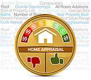Buyer Home Appraisal Guide