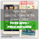 How to Price Match in Canada | Common Cents Mom