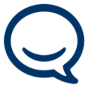 Private group chat, video chat, instant messaging for teams - HipChat