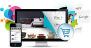 5 Ways to Make Your E-commerce Sites More Advance