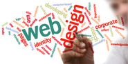 Website Design and Development Solutions Guide