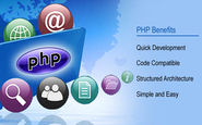 Interesting Facts pertaining to PHP Web Development and the Benefits Associated with it
