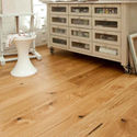 Get Best Engineered Wood Flooring in UK