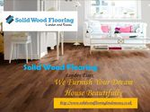 Engineered Wood Flooring Supplier in UK, London and Essex