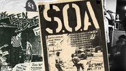 Salad Days: The DC Punk Revolution (2015)