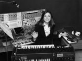 Suzanne Ciani: A Life in Waves (2015)