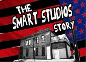 The Smart Studios Story (2015)
