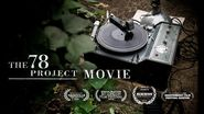 The 78 Project Movie (2014)