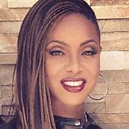 MC Lyte (@mclyte)