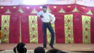 epic Indian dancer!!!!!?!!!11!! - YouTube