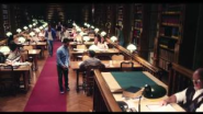 WALKMAN Silent Party Library von Sony - YouTube