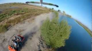 GoPro Eye in the Sky - YouTube