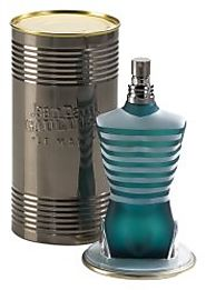 Jean Paul Gaultier: Best Summer Cologne Tonique