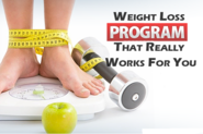 Online weight loss program, online weight loss packages, online weight loss membership, online weight loss, weight lo...