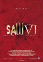 Saw 6 Streaming ITA (2010) Nowvideo Globalfile | VK Streaming