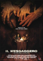 Il messaggero – The Haunting in Connecticut Streaming ITA (2009) Putlocker Nowvideo Videopremium VK | VK Streaming