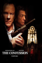The Confession Streaming ITA Serie TV | VK Streaming