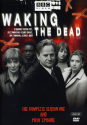 Waking The Dead Serie TV Streaming | VK Streaming