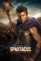 Spartacus War Of The Damned 2013 Serie TV Streaming | VK Streaming