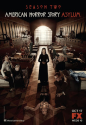 American Horror Story Serie TV Streaming e Download | VK Streaming