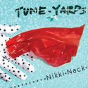 Tune-Yards - Nicki Nack