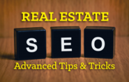 Best Real Estate Agent Blogs For 2015